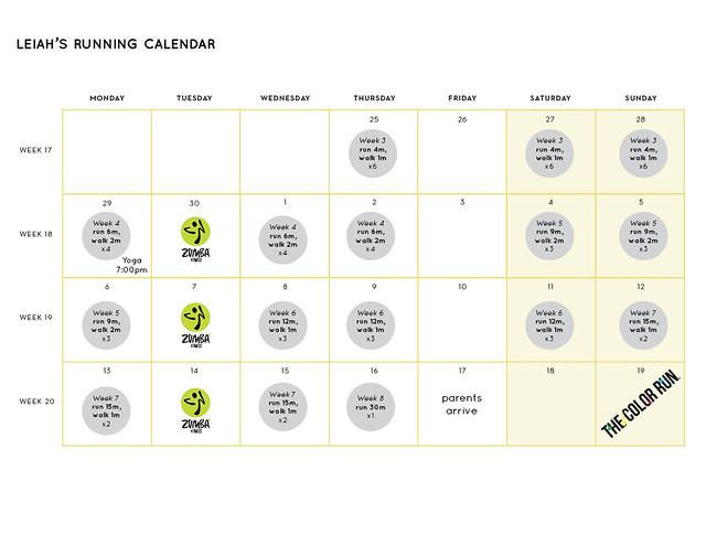 color-run-calendar