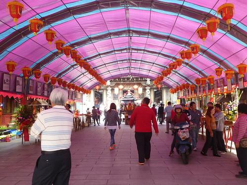 Ta-Chiayi-Temple Chenghuang (3)