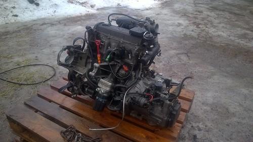 henks: Corrado - Sivu 2 16723507061_df044582a4