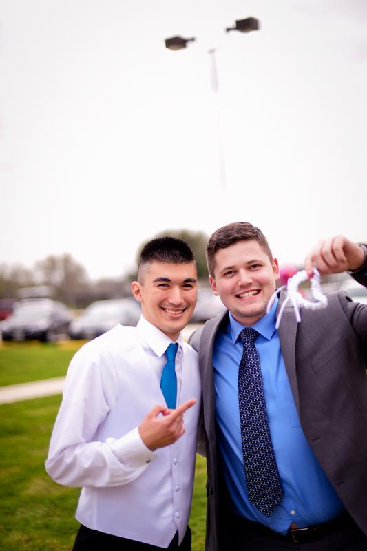 1-josiah&sarawedfeb14,2015-3181
