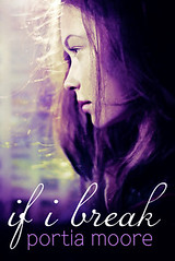 If I Break - Kindle Freebie