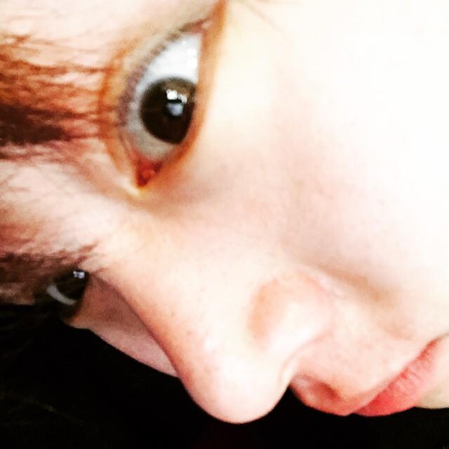cs_instagram (19)