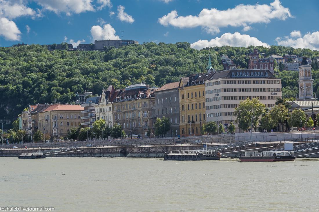Будапешт_3-55