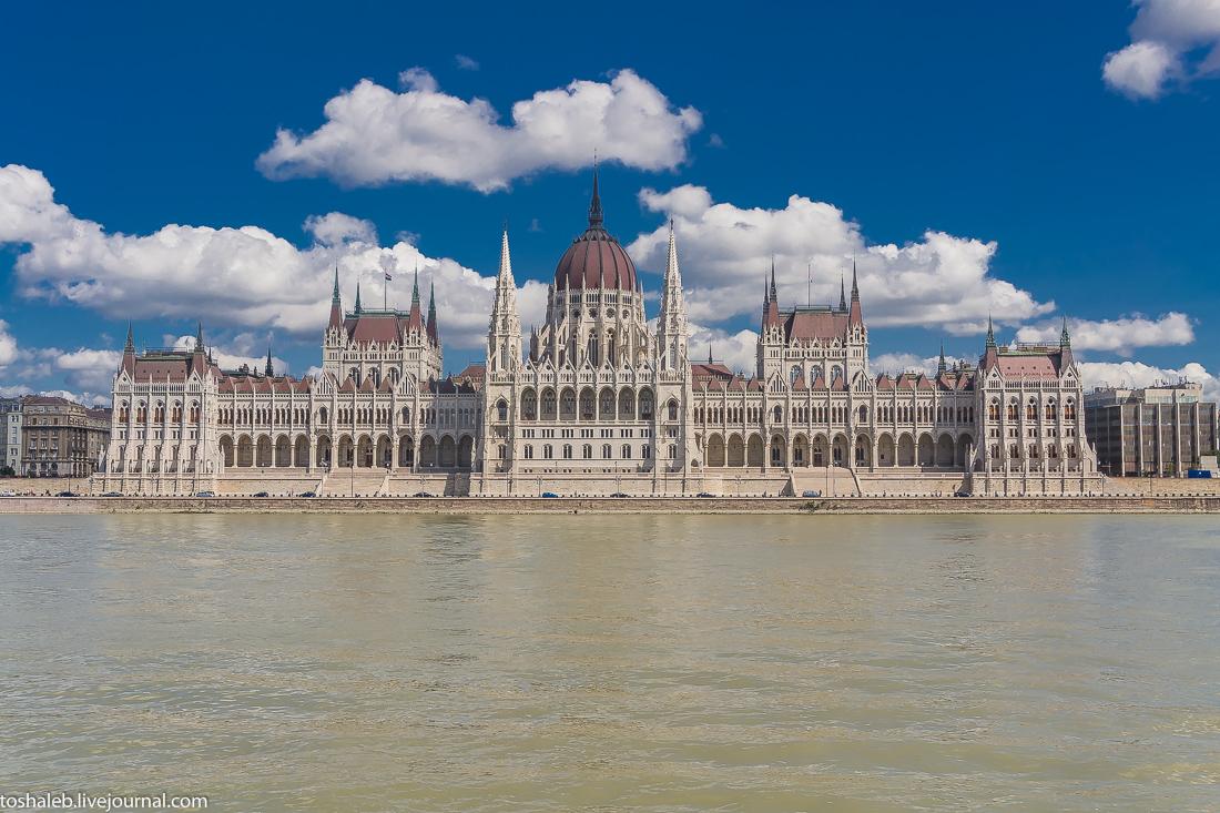 Будапешт_3-31