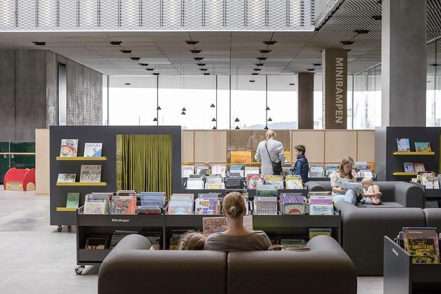 Dokk1_Childrens_Library_Reading