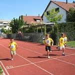 Dä Schnällscht Brüttiseller 2009