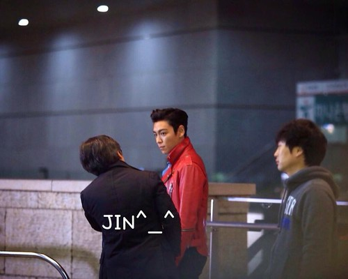 TOP - Syrup - 11nov2014 - Fan - JIN - 02