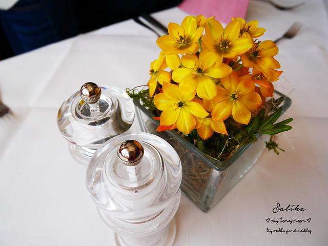 heritage hotel hallstatt restaurant (4)