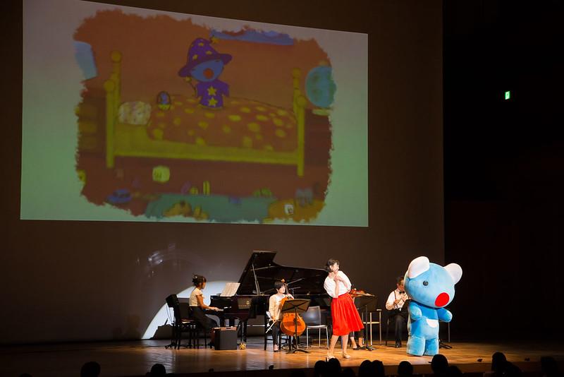 penelope_Classic_concert_2016-20