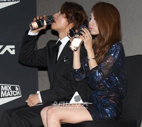 Daesung-MixNMatch-20140902-PressCon(14)