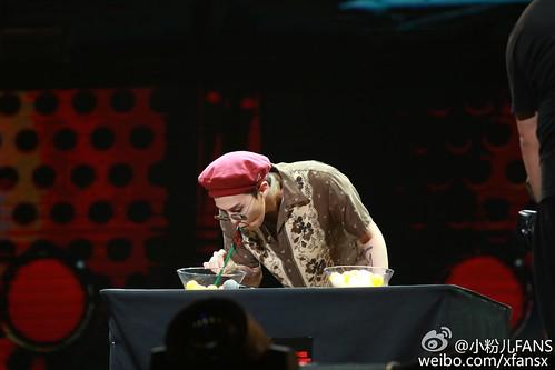 BIGBANG FM Guangzhou Day 2 2016-07-08 (224)