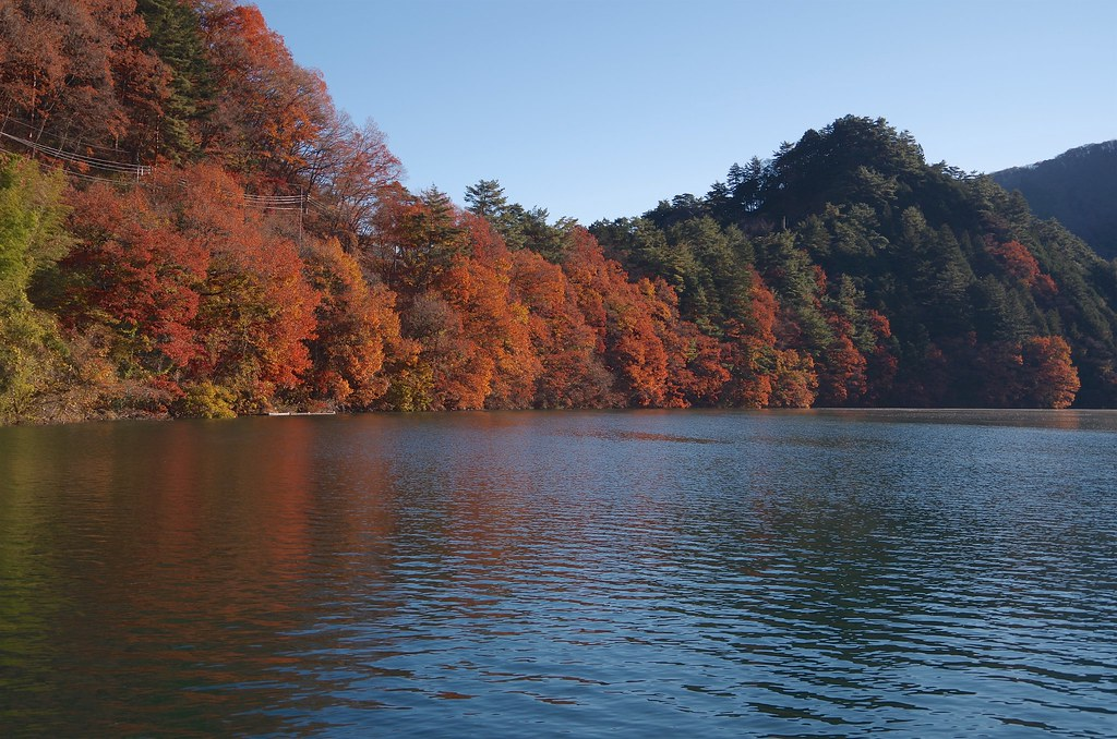 20131201_Mt.Mitou 005