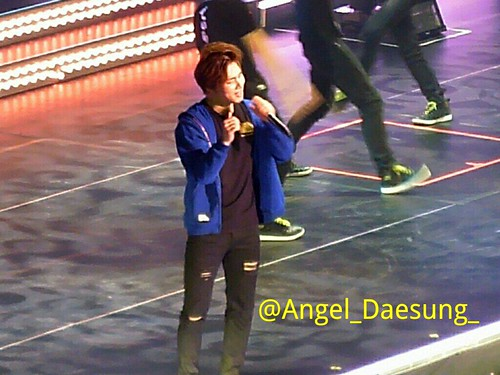 Daesung 3D Encore Dates - 2015-02-10 by angel_daesung 047