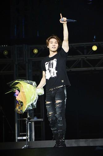 daesung_tokyo-day1-20140717 (1)