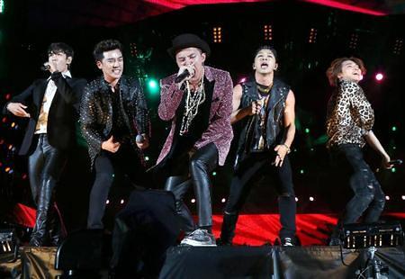 BIGBANG-ANation-Tokyo-PRESS-20140929(9)