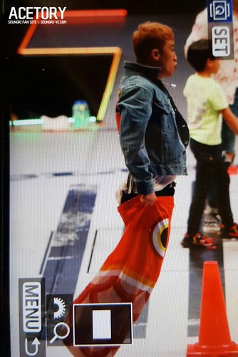 Big Bang - FANTASTIC BABYS 2016 - Chiba - 05may2016 - Acetory - 02