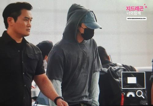 BIGBANG Seoul ICN to Zhongshan 2016-07-21 (4)