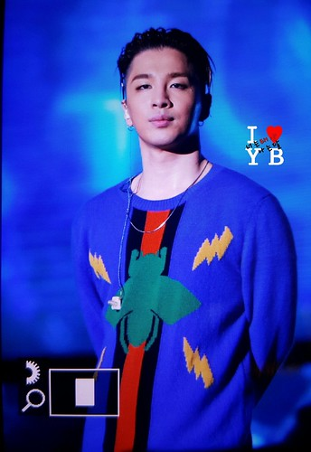 Big Bang - Made V.I.P Tour - Zhongshan - 21jul2016 - Urthesun - 08