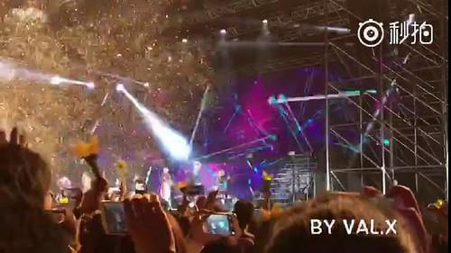BIGBANG FM Nanchang 2016-03-25 (1)