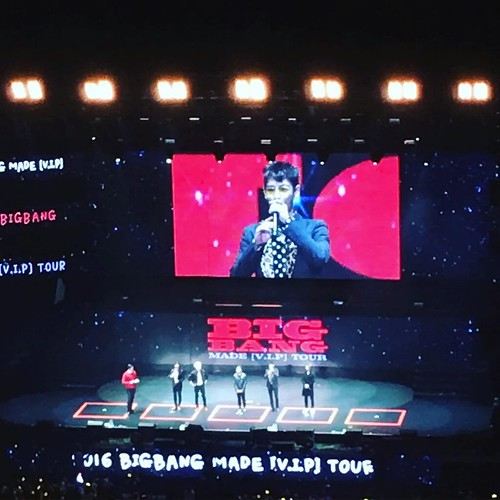 BIGBANG Fan Meeting Shanghai Event 1 2016-03-11 (181)