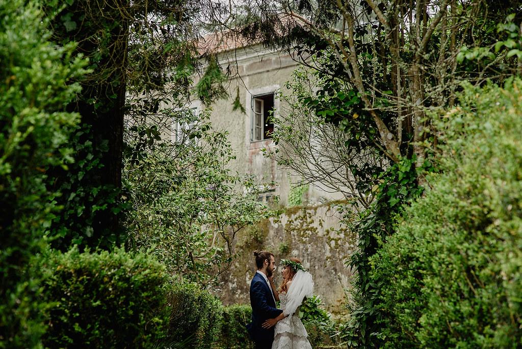 portugal-wedding-photographer_CJ_42