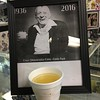 A tribute to the legend that has left us in our great community. Philadelphia Eddie Funk. 8/22/1936 to 10/8/2016.  #enokisoju #enoki #enokisojutattoo #selenesoju #asian #korean #koreanpride #fam #family #enososo #e/s #ldip #est #respect #loyalty #art #tat