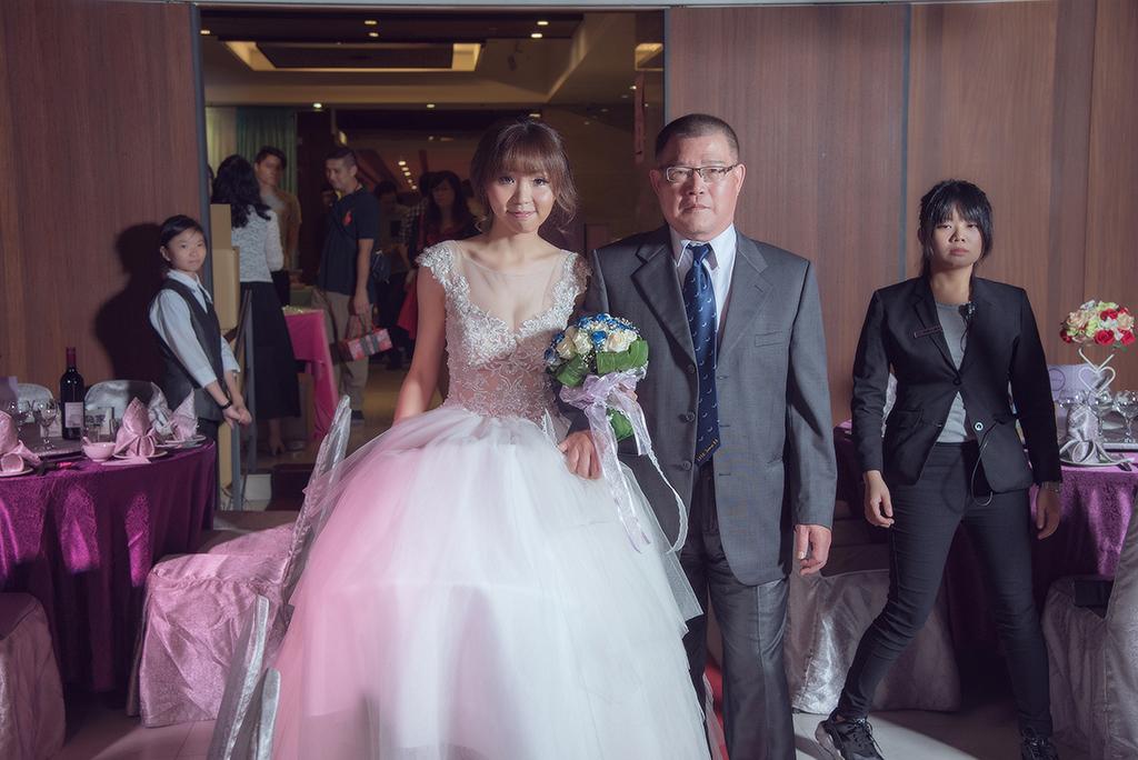 20160903士林台南海鮮婚禮記錄 (28)
