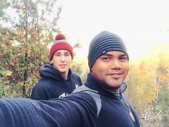 #Canada #autumn