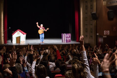 Amics del Butoni Teatre Principal Alcoi-10
