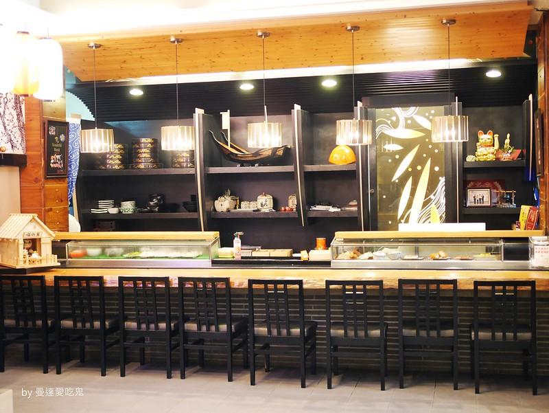 東咔滋日式定食屋 (8)
