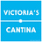 Victoria Brazil - @Victoria's Cantina - Flickr