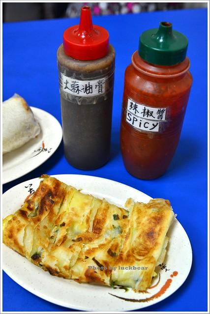 喜多士蛋餅豆漿004-DSC_6856