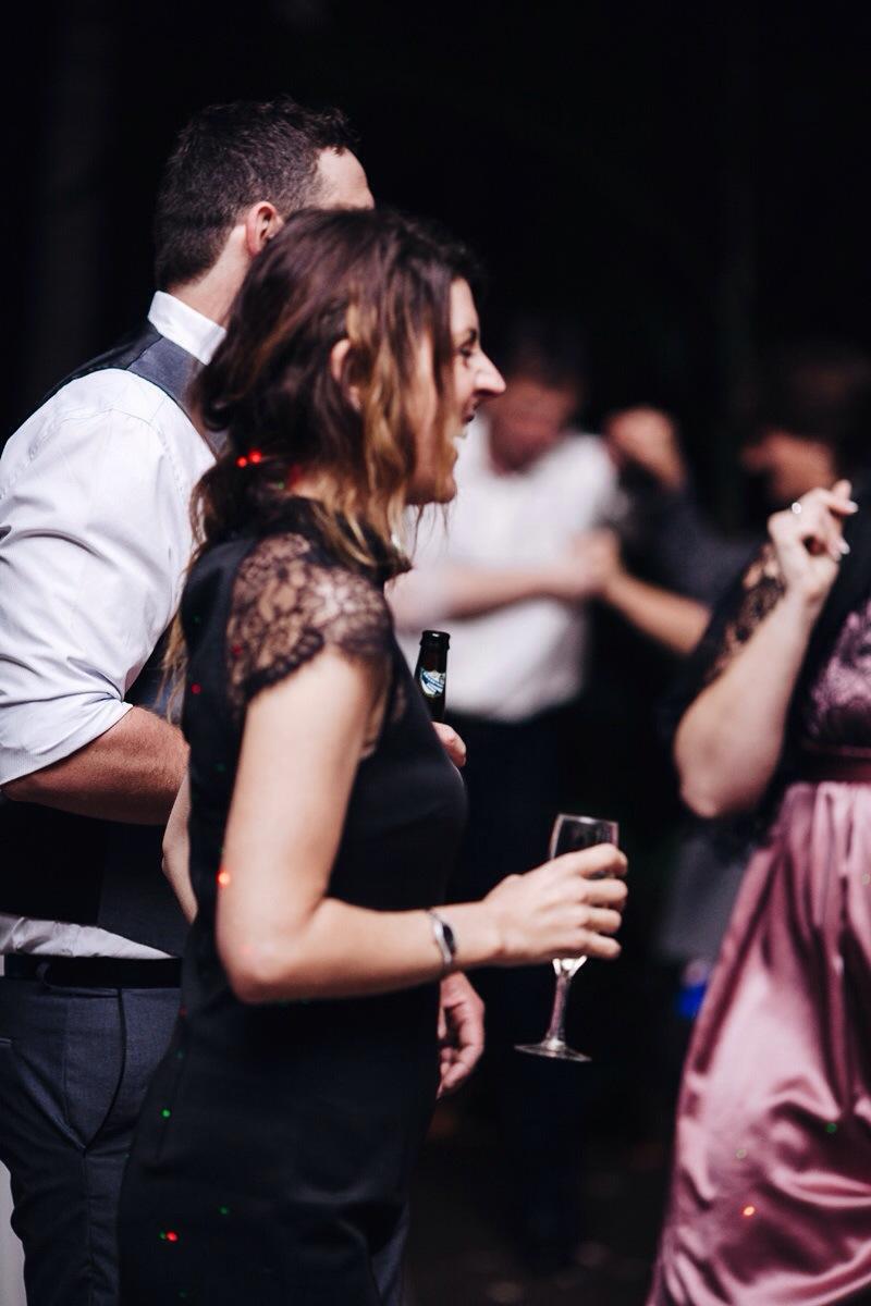 2014 weddings - dancing