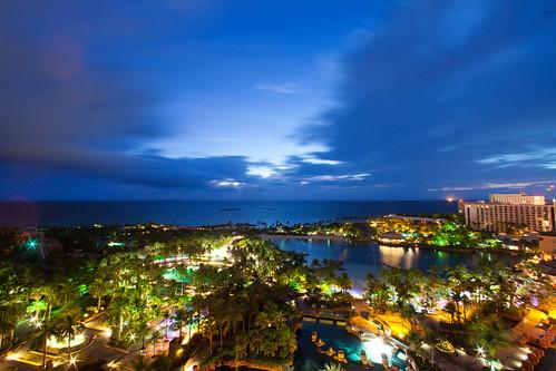 atlantis bahamas paradiseisland thebahamas fav10 atlantisparadiseisland