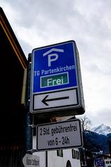 TG Partenkirchen