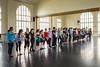 Dirty Dancing Dance Master Class_9345