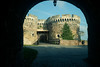 Zindan Gate 2