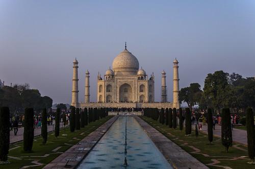 india architecture taj mahal tajmahal agra wonderoftheworld incredibleindia tourismindia