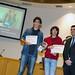 Fri, 21/11/2014 - 14:26 - Galiciencia 2014 entrega de premios