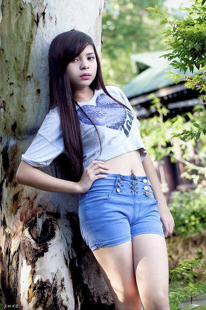 Angelika Mae Tempongko (2)