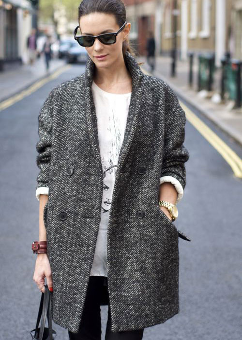 oversized-grey-coat-outfit-inspo-11