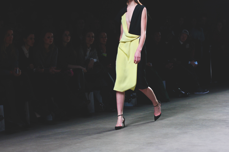 POSE-fashionweek-kahoto-8