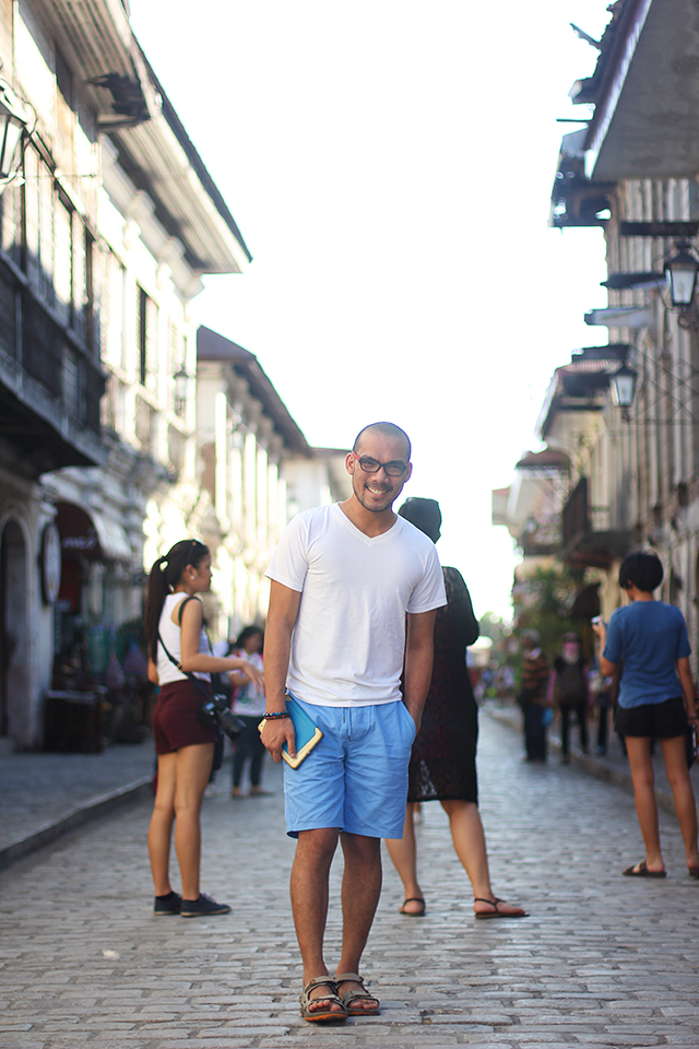 Postcards-from-Vigan_part-4_03