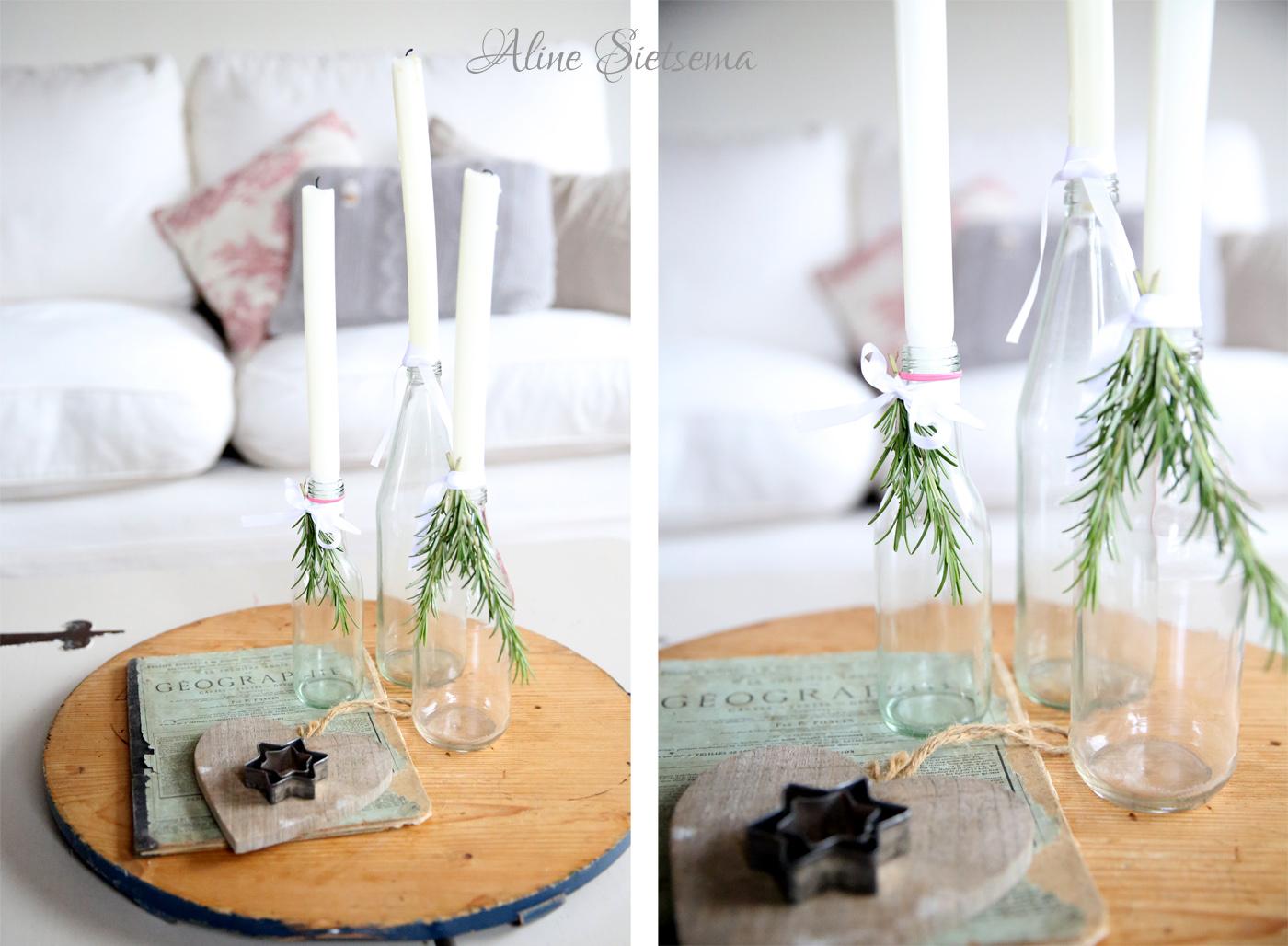 Diy archieven brocantepost blog - Ideeen van de decoratie ...