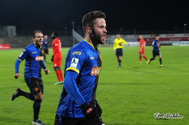 TuS Koblenz - FC Astoria Walldorf 1:1 15847108282_1122000450_z