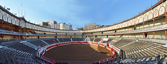 139a Santander Plaza de Toros  ago 2013
