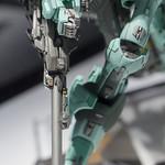 gunplaexpo2014_3-43