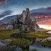 Promised Land by Bruce_Hood