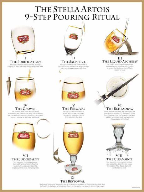 The-Stella-Artois-9-Step-Pouring-Ritual