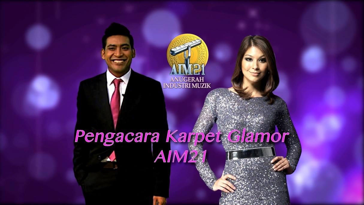AIM21